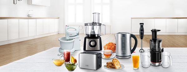 MCIM02684894_Bosch_Small_Appliances_banner_Home_page