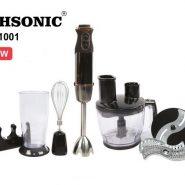 ماهسونیک-1001-2