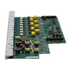 KX-TE82480