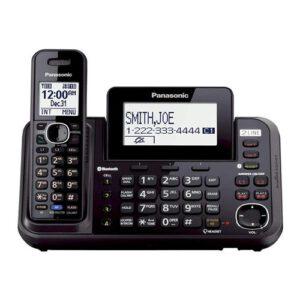 KX-TG9541-01-x500