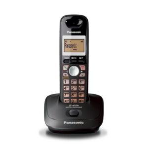 Panasonic-KX-TG3551-Wireless-Phone-4