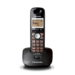 Panasonic-KX-TG3551-Wireless-Phone-4